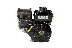 Vanguard 12V3