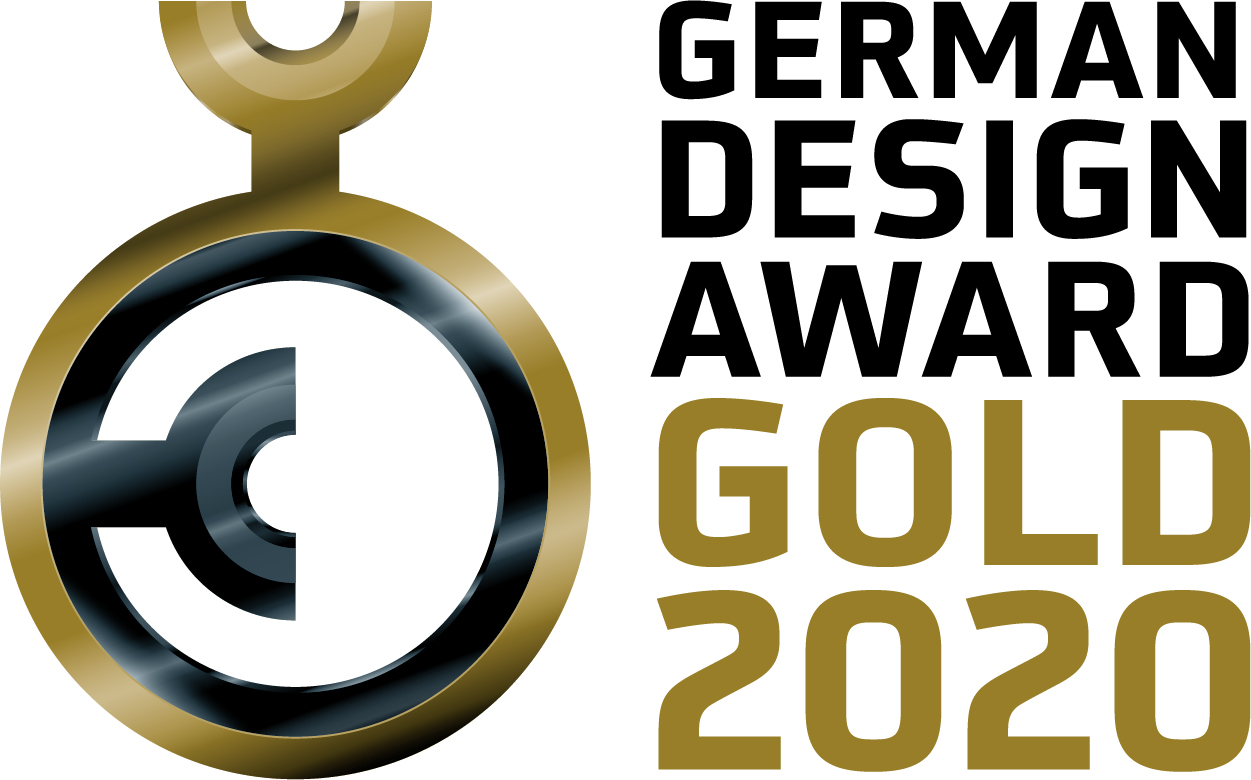 Stahlwille German Design Award