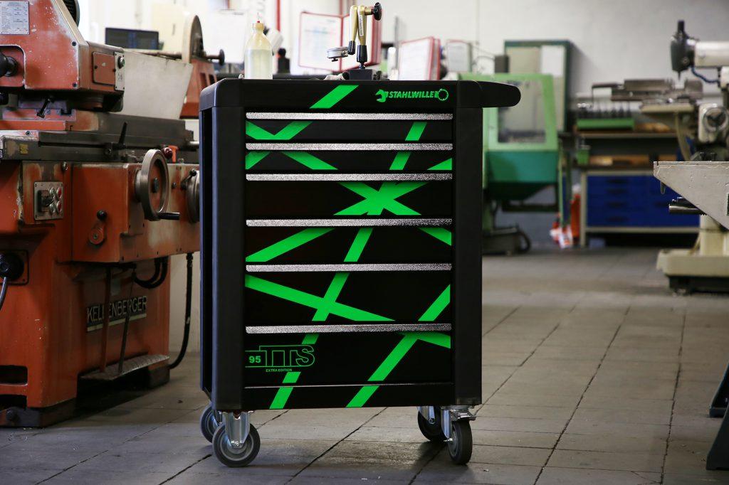 PM_2020_STW_Design-Werkstattwagen_TTS