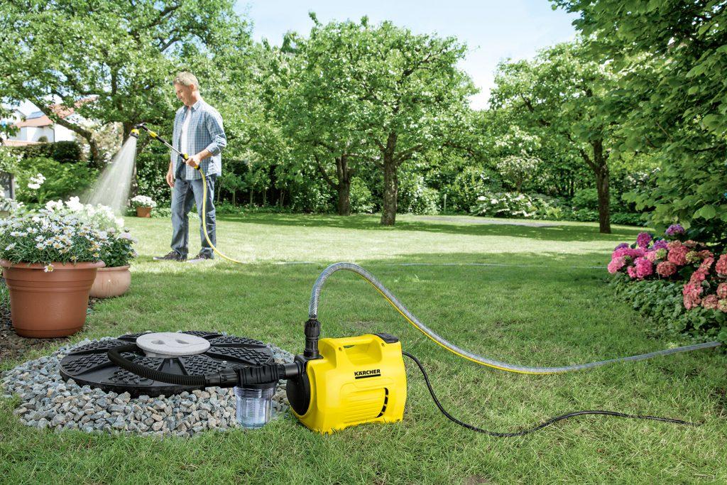 2020_Kaercher_Tipps_Gartenbewaesserung