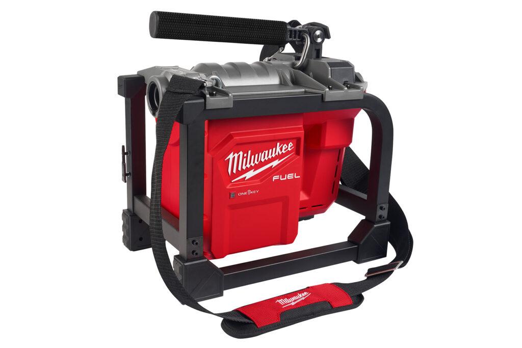 2021_PM_Milwaukee_M18FCSSM_Teilspiralmaschine